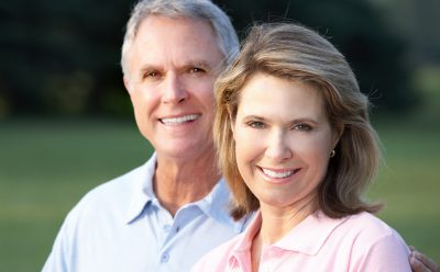 What is Bone Grafting and How It Ties to Dental Implants?