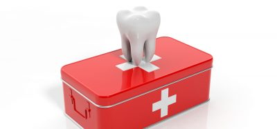 First Aid Tips From Your Emergency Dentist in San Diego Dr. Carmichael