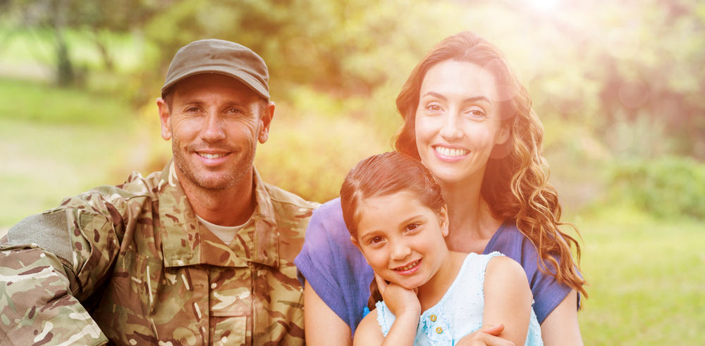 Carmichael Dentistry: Your VA Approved Dentist